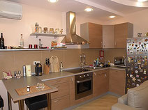 Инициативная дом 7 корп. 3 продажа однокомнатной квартиры от VipApartments.info