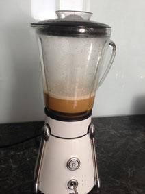 Blogartikel: Bullet Proof Coffee