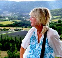 Anne Zasche