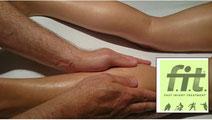 F.I.T. sportmassage, massage, F.I.T. Sportbalsem, F.I.T. Massageolie, blessures, snel herstellend, pijnverlichting, FITbalsem, FIT Sportbalsem, FIT (Sport)massage, MdR Sportmassage, Den Bosch, 's-Hertogenbosch