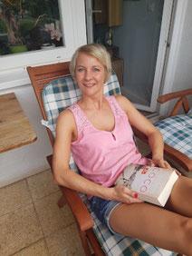 Claudia Stegmann