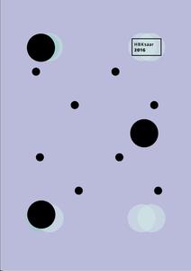 Jahrespublikation 2016