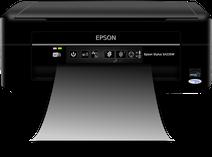 laserdrucker günstig kaufen