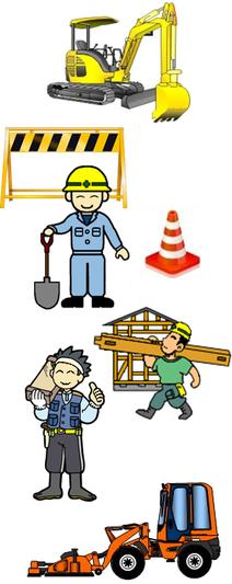 静岡県浜松市の建設業許可申請なら浜松市の行政書士ふじた国際法務事務所へ