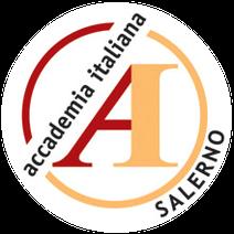サレルノ-アカデミア・イタリアーナ-Salerno-Accademia Italiana