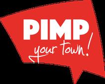 Pimp your town lokale Demokratie Jugendbeteiligung Politische Bildung Planspiel Kommunalpolitik