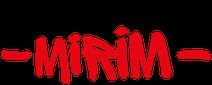 Zé Samba Mirim