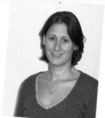 Versicherungsmaklerei Kuzel - Doris Srsa