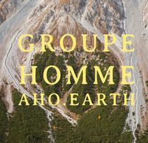 groupe homme et communication nonviolente suisse romande