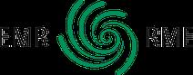 Logo EMR RME
