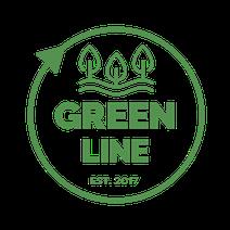 Greenline - E. Wilhelm GmbH