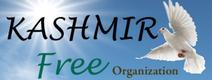 Free Kashmir Organisation