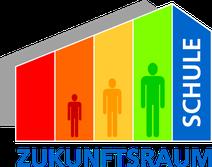 Logo von Zukunftsraum Schule