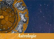 Astrologie, Sternenbild, Tierkreiszeichen