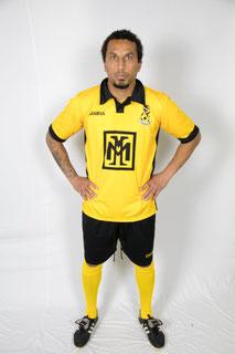 OLAVO SPENCER
