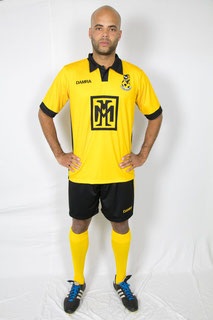 MICHAEL SEMEDO
