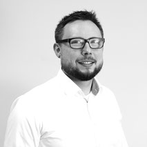 Tim Kohlmann