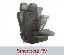 Smartseat RV