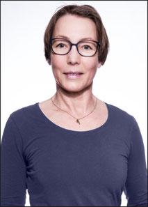 Ingrid Bovenkerk