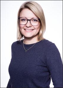Vera van Schwaamen