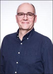Georg van Schwaamen