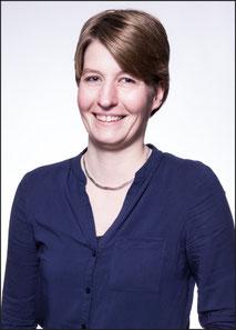 Mareike Werner