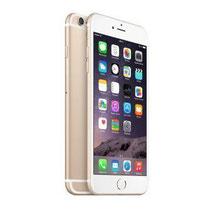 reparation iPhone 6 plus