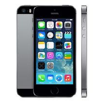 reparation iPhone SE