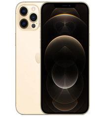 réparation ecran iPhone 12 pro longjumeau chilly mazarin wissous morsang sur orge