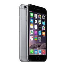 reparation iPhone 6