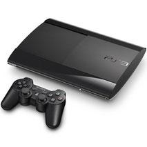 réparation HDMI PlayStation 91 essonne