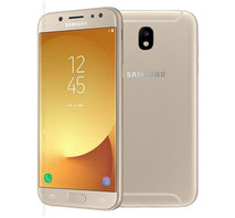 reparation galaxy J5 viry chatillon