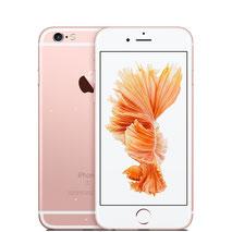 reparation iPhone 6S Plus