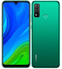 réparation écran Huawei P-SMART-2020 à domicile MASSY PALAISEAU VIRY-CHATILLON EPINAY-SUR-ORGE MORANGIS