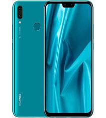 réparation écran Huawei Y9 à domicile MASSY BRETIGNY ARPAJON SAVIGNY-SUR-ORGE