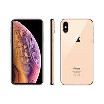 réparation iPhone Xs en essonne et hauts de seine