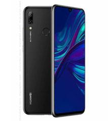 réparation écran Huawei P-Smart-2019 à domicile MASSY JUVISY-SUR-ORGE DRAVEIL BRETIGNY ARPAJON