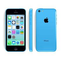 reparation iPhone 5c