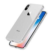 réparation iPhone X dans le 91
