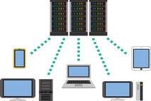 web面接、online面接、オンライン面接、skype、zoom、システム、ツール、アプリ、