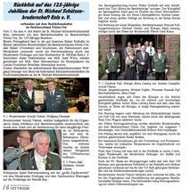 Amtsblatt Gemeinde Vettweiß 01.08.2015