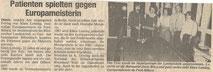 Dürener Zeitung 1982