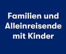 Familiensegeln Mallorca Single mit Kinder