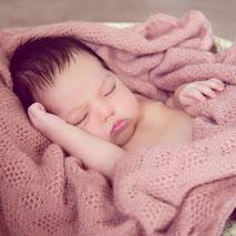 newborn fotografiie fotoshoot