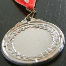 Auszeichnung, Verleihung, Kita21