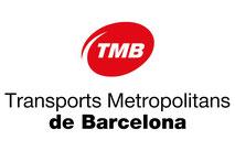 TMB Barcelona Airport Transfer