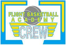 フライトバスケットボールアカデミー