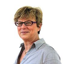 Treffpack – Sonja Eickhoff