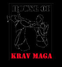 Krav Maga, Selbstverteidigung, Logo, House of Krav Maga,in Rheine