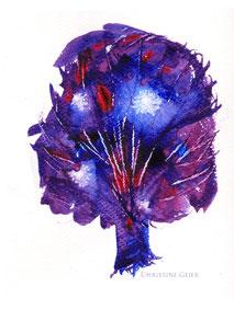 Buche, Lebensbaum, Baum des Lebens, keltischer Jahreskreis, Baumkreis, keltischer Baumkreis